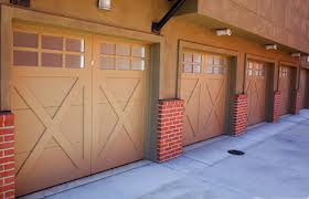 Garage Door Service Cincinnati